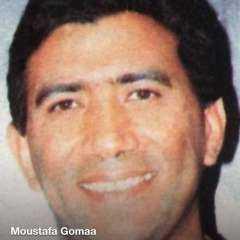 مصطفى جمعة يكتب: أحمد فتحي...يا من على جسر الدموع