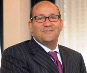 عضو الجالية المصرية في إيطاليا يشيد بالبعثة الدبلوماسية برئاسة السفير هشام بدر