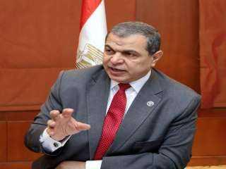 توفير 25 فرصة عمل للمصريين راغبى نقل الكفالة بجدة
