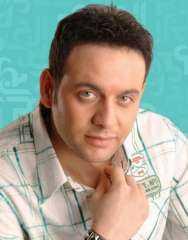 مصطفى قمر يكشف آخر أعماله الفنية في رمضان وكواليس مسلسل «فارس بلا جواز»