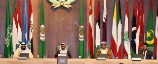 رئيس البرلمان العربي يجدد دعمه وتأييده لمصر والسودان في حقهما في الحفاظ على أمنهم المائي