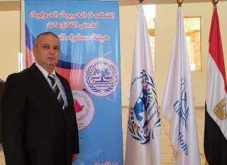 د. نبيل بوغنطوس يكتب: مصر على خط الأزمة الحكومية في لبنان.. محاذير ومواقف وجمود مستفحل