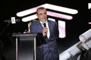 """""""تاج مصر"""" للتنمية العقارية تحتفل بمرور عام علي إطلاق مشاريعها بالعاصمة الادارية الجديدة"""