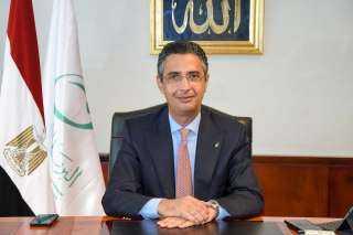"""البريد المصري يطلق خدمة """"UGOTBOX"""" باستخدام أحدث النظم والتطبيقات العالمية"""