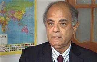 دبلوماسي سابق: التحديات الاقتصادية التي تواجهها مصر وتونس متقاربة