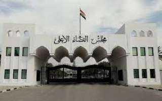 تصديق أقوال المتهم بقتل مُعلمة الديوانية العراقية