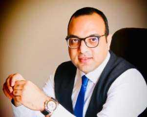 مصطفى مقلد : اتجاه تكنولوجي جديد في تقنية VAR الحكم الفيديو المساعد