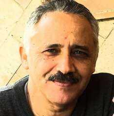 الكاتب الليبي الصديق بودوارة المغربي بكتب: يا العليلة