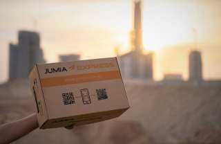 """""""جوميا"""" تطلق حملة تخفيضات جديدة لمدة ثلاثة أيام على المنتجات المُصنعة محليا"""