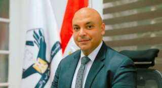 برلمانى: مصر في 2011 كانت شبه دولة تعاني انهيار اقتصادي