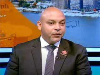 برلمانى: الدولة تدعم قطاع السياحة بشكل كبير