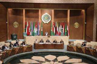 البرلمان العربي يرحب بالبيان الرئاسي الصادر عن مجلس الأمن الدولي للتنديد بهجمات الحوثي الارهابية على المملكة السعودية