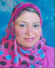جامعة الفيوم: قيام الدكتورة أمل إبراهيم فؤاد بأعمال وكيل كلية التمريض لشؤون خدمة المجتمع وتنمية البيئة